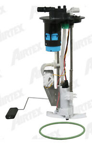 Fuel Pump Module Assembly Airtex E2356m Fits 04 06 Ford Ranger