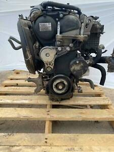 Engine Motor Assembly Ford Fusion 14 15 16 17 18 19 Runs Great Warranty