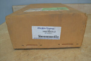 Ford Motor Company Parts 1m5z 4a013 ld Spindle Kit