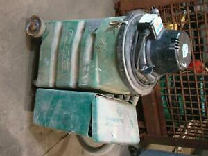 Greenlee Blower And Vacuum Fish Tape System 690