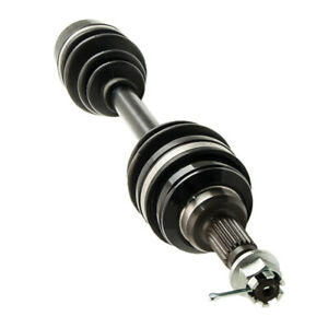 5 9l Cummins Diesel High Flow Intake Elbow Tube Red For Dodge Ram 2500 1998 2002