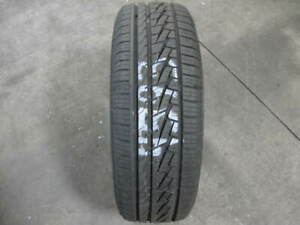 Local Pick Up Only 1 Sumitomo Htr A s P02 215 60 16 215 60r16 Tire 4593 11 32