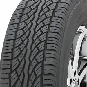 4 new P275 60r20 Ohtsu By Falken St5000 114h All Season Tires 30501623