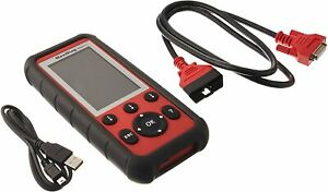 Autel Maxidiag Advanced Md808 md808 Pro All System Obdii Scanner