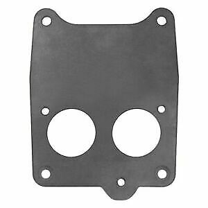 Trans dapt Performance Products 2208 Carburetor To Tbi Adapter