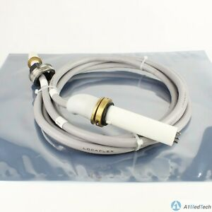 Ge High Voltage Cable Cathode 5503010