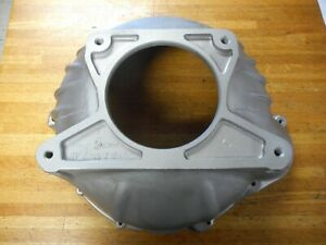 1969 1973 Ford Mustang Cougar Torino Fmx Automatic Transmission Bell Housing
