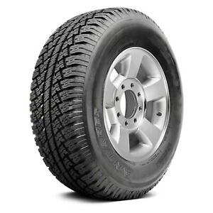 Antares Set Of 4 Tires 255 70r16 S Smt A7 All Terrain Off Road Mud