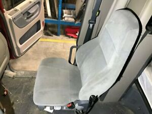 2015 Freightliner Cascadia Right Seat Air Ride