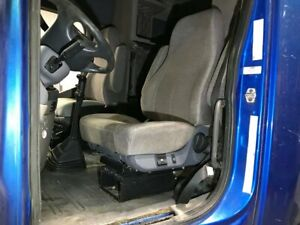 2013 Freightliner Cascadia Seat Air Ride