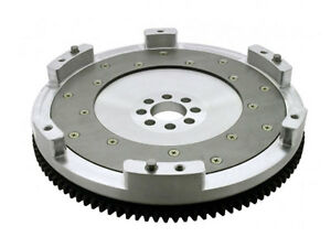 Fidanza Lightweight Aluminum Flywheel For 1988 89 Toyota Mr2 Supercharged 4agze