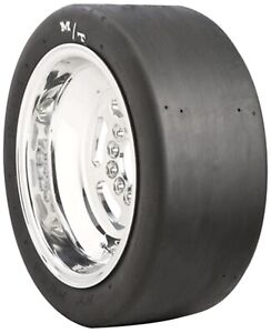 Mickey Thompson 90000000829 Et Drag Tire 24 5 8 0 13 L8 General Use