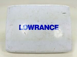 Lowrance HDS 8 Sun Screen Cover