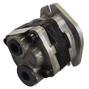 172176 73250 17217673250 Hydraulic Pump For Yanmar Excavator B50 2a