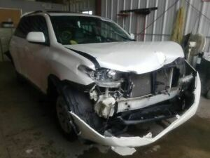 Ignition Switch Keyless Ignition Smart Key Fits 09 16 Venza 1061407
