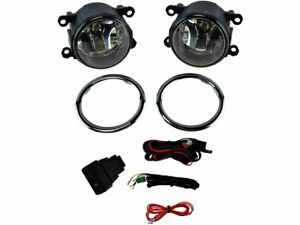 Fog Light Kit For 2012 2015 Honda Pilot 2013 2014 V697sk