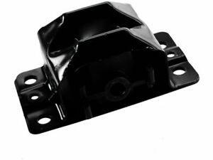 Engine Mount For 1968 1969 Buick Special 4 1l 6 Cyl N988hk