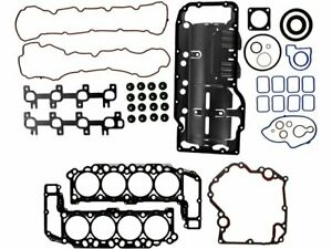 Engine Gasket Set For 2002 2010 Dodge Ram 1500 4 7l V8 2003 2004 2005 Q398tn