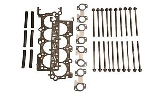 Ford Performance Parts M 6067 D46 Head Changing Kit Fits 96 04 Mustang