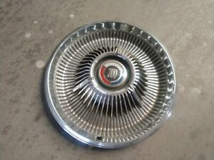 Chrysler 300 14 Hubcaps 67 68