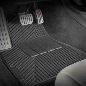 For Jeep Grand Cherokee 2000 Road Comforts 1st Row Floor Mats