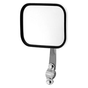 Grote Blind Spot Mirror