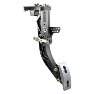 Tilton 72 615 600 series Swing Mount Throttle Pedal