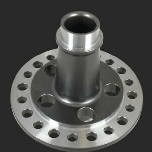 Strange D1555 Steel Spool For Ford 9 With35 Spline Axles Requires 3250bore Case