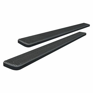 For Honda Element 2003 2011 Apg Ib08eab3b 5 Istep Black Running Boards