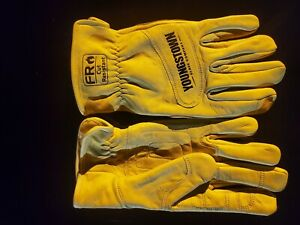 Youngstown Gloves Xxl