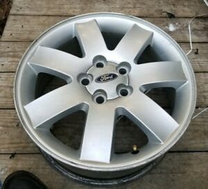 2005 2007 Ford Five Hundred Mercury Montego Used Oem Wheel 17x7 Rim