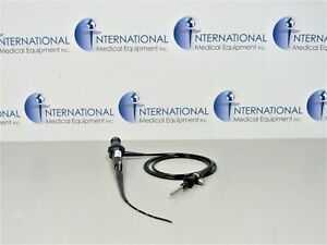 Olympus Hyf p Hysteroscope Endoscopy Endoscope Hyf Type P