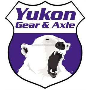 Yukon Gear Differential Carrier For Ram 1500 2500 3500 2011 2018