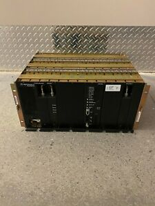 Lot Of 30 Motorola T5365a Quantar Base Station Repeater As Is