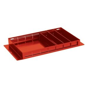 Weather Guard 617 Divider Tray