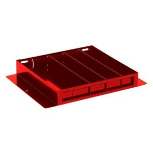 Weather Guard 615 Divider Tray