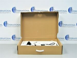 Olympus Gif h170 Gastroscope Endoscopy Endoscope