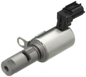 Engine Variable Timing Solenoid Valve Timing Solenoid Gates Vvs122
