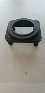 T4 To T51r Adapter Hks Part 1499 ra037