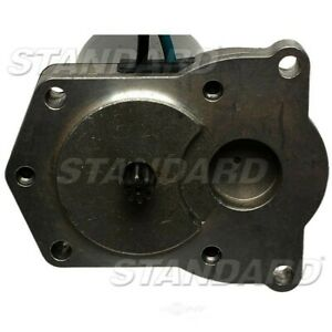 Fuel Injection Throttle Control Actuator Electronic Throttle Body Actuator Th378
