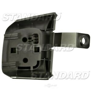 Cruise Control Switch Right Standard Cca1301 Fits 07 09 Chrysler Aspen