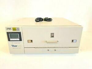 Tharsfc Sfc Column Oven Thar Instruments With Warranty