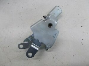 Factory 1970 Mustang Hurst Toploader 4 speed Competition Plus Shifter