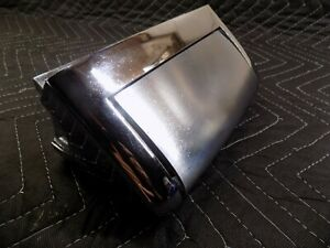 1964 Ford Thunderbird Center Console Flip Down Ash Tray