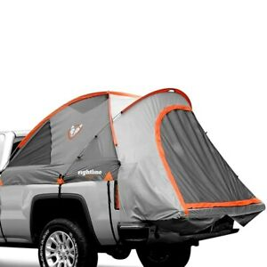For Chevy K1500 1988 1998 Rightline Gear 110710 Truck Tent