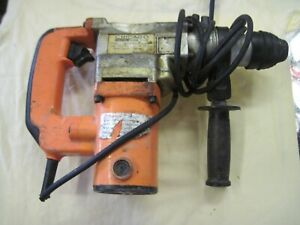 Chicago 1 Sds Rotary Hammer Made In China