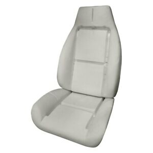 For Chevy Camaro 1982 1992 Pui Interiors Bun8292feu Standard Style Seat Buns