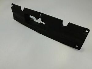 03 06 Honda Element Grille Cover Front
