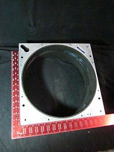 Lam Research 11061 1 8 9 90 Rf Mt Chamber Bypass