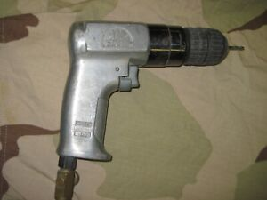 Air Drill Model Adk800a Mac Tools